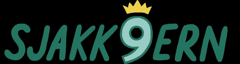Sjakk9ern
